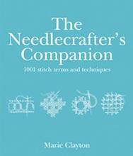 Homepage needlecrafters