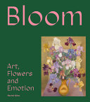 Bloom - Ideas for Growing