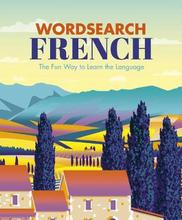 Homepage wordsearch french
