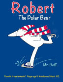 Robert the Polar Bear