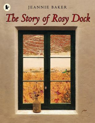 The Story of Rosy Dock (PB)