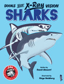 Books with X-Ray Vision: Sharks
