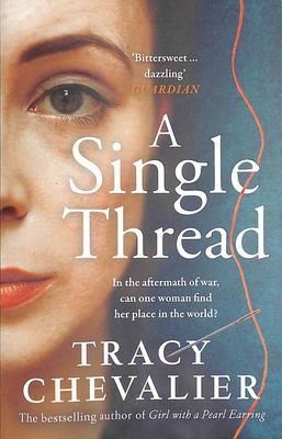A Single Thread (PB)