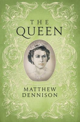 The Queen (the Illustrated Edition)