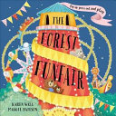 The Forest Funfair