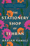 The Stationery Shop of Tehran