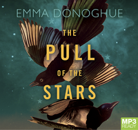Homepage pull of the stars audio