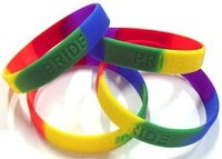 Homepage rainbowpridewristband