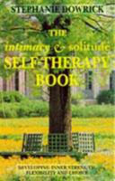 Riches Within - The Intimacy and Solitude Self-Therapy Book