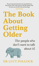 Book About Getting Older