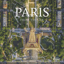 Paris: from the Air