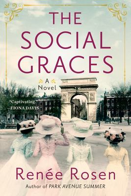 Social Graces, The