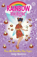 Bea the Buddha Day Fairy (Rainbow Magic: The Festival Fairies #4)