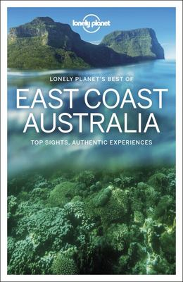 Lonely Planet Best of East Coast Australia