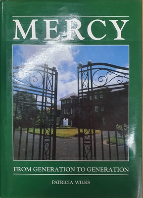 Mercy from Generation to Generation