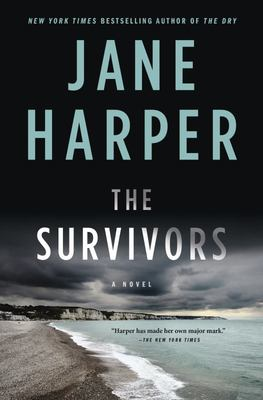 The Survivors - A Novel