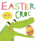 Easter Croc (Pop-up)