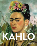 Kahlo - Masters of Art