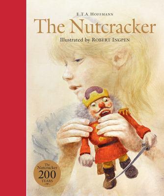 The Nutcracker (HB)