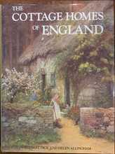 Homepage maleny bookshop   the cottage homes of england