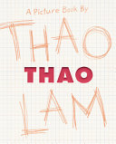 Thao - A Picture Book