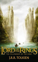The Fellowship of the Ring (Lord of the Rings, Part 1 Film Tie- in)