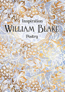 William Blake - Poetry