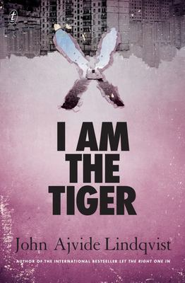 I Am the Tiger