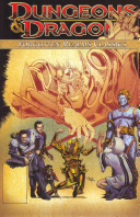 Dungeons and Dragons: Forgotten Realms Classics Volume 3