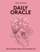 Daily Oracle - Answers from Your Higher Self