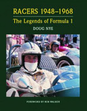 Racers - The Legends of Formula One, 1948-1968