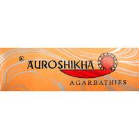 Homepage 8904031303883 auroshikha saffron sandal