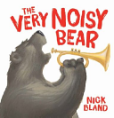 The Very Noisy Bear (HB)