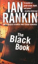 The Black Book