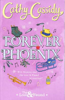 Forever Phoenix (#4 Lost and Found)