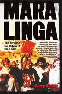 Maralinga: The struggle for return of the lands