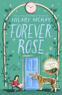Forever Rose (#5 Casson Family)