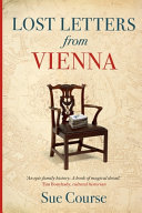 Lost Letters from Vienna: Revelations of Exile