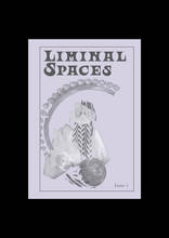 Homepage liminal cover for web
