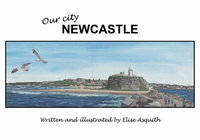 Homepage our city newcastle