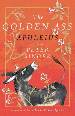 The Golden Ass - Peter Singer