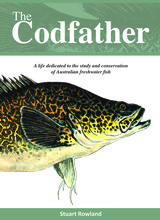 Homepage codfather cover front  1
