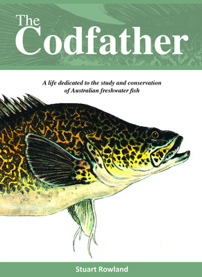 Large codfather cover front  1