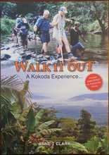 Homepage maleny bookshop walk it out
