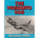The Mosquito Log