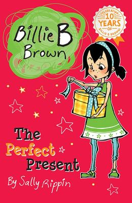 The Perfect Present (Billie B Brown #7)