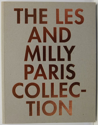 The Les and Milly Paris Collection