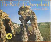 Homepage maleny bookshop  the roof of queensland