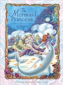 The Mermaid Princess and the Trouble at the Palace (PB)