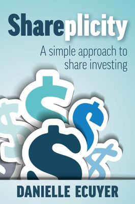 Shareplicity - A Simple Approach to Share Investing